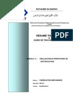 M11_Réalisation d'opérations de rectification.pdf