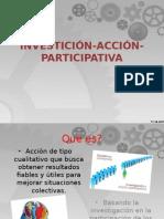 1617706_investicinaccinparticipativa