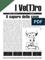 Il Ve(T)ro - 30
