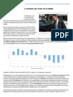 alencontre.org-Grèce Le bilan de six années de crise et la dette.pdf