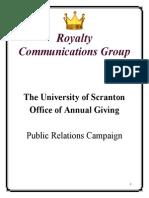 royalty communication book joe edits 12 1 14 11 30pm