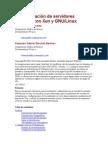 77044060 Administracion de Servidores Virtuales Con Xen y GNU