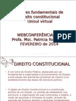 [36624-173761]DireitoConstitucional