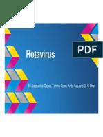 1-+rotavirus