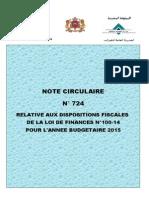 note_circulaire_724_2015.pdf