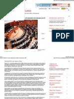 04-03-15 Senado contribuye a esclarecimiento de asesinatos de mexicanos en EU