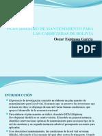 Plan maestro de mantenimiento.pptx