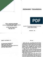 ZESZYT03-Zeznanie Tokariewa