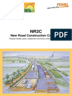 NR2C Final Report