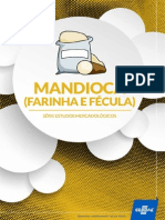 fécula de mandioca.pdf