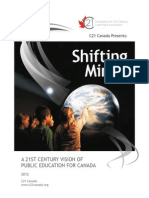 shifting-minds-revised