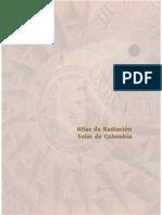 1-Atlas Radiacion Solar (1)