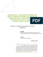 Componente digital (1).pdf