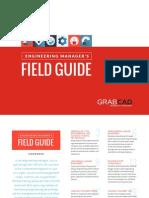GrabCAD Field Guide