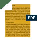aspectos carta astral.docx