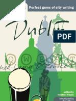 City-pick Dublin Short Version 25 Jan