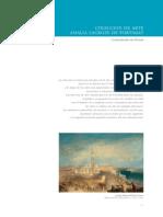 gacetilla de prensa 2014.pdf