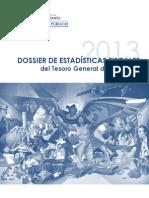 Dossier_de_Estadísticas_Fiscales_del_TGN_–_2013_ok.pdf