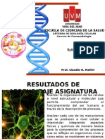 BiologiaCelular1_2012