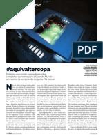 Game da Copa.pdf