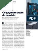 Gaymers.pdf