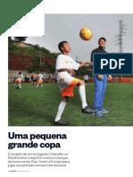 Generosidade Cruyff.pdf