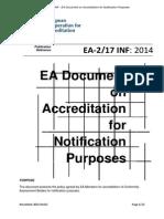 ea-2-17-rev02-december-2014.pdf