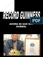 record-guinness-1208867859976163-8