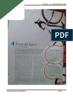 c11cm10 Miranda Almejo Maria de Lourdes Tour de Force 02oct