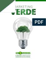 eBook Marketing Verde1