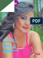 Revista Konceptos 217