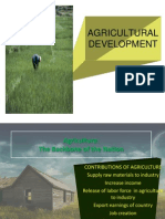Agrarian Reform.pdf