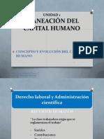 Planeación del Capital Humano.pdf