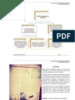Articulo 13nov