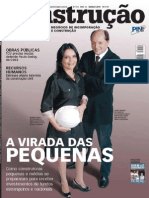 2010.03 - Construção Mercado - Edição 104