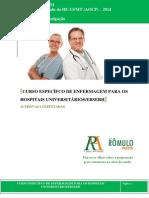 prova-comentada-enfermagem-hu-ufmt-aocp-140805205320-phpapp02.pdf