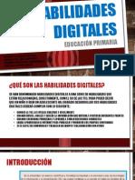 Diapositivas- Habiklidades Digitales 12 01 2015.