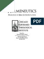 Hermeneutics.pdf