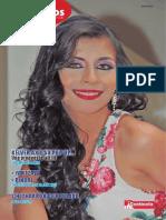 Revista Konceptos 219