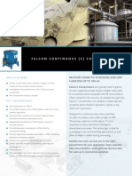 sepro-falcon-c-concentrators.pdf