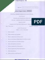 EC1352 MJ 2012.pdf