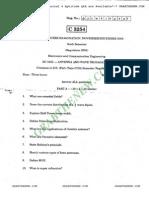 ND 2008.pdf