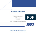 Antenna_Arrays.ppt