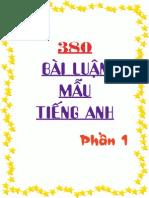 Kiemtailieu.com Doko Vn 31399 Huong Dan Viet Luan Tieng Anh