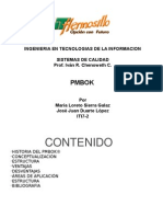 pmbok-111019141409-phpapp02