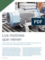 Motores+síncronos+de+reluctancia+ABB