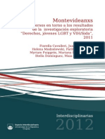 Montevideanxs