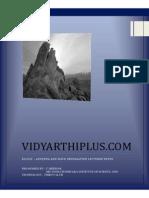 awpnotes.pdf