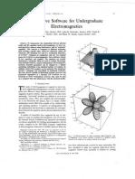 broschat93b.pdf