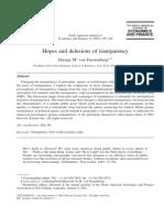 1-s2.0-S1062940801000407-main.pdf
